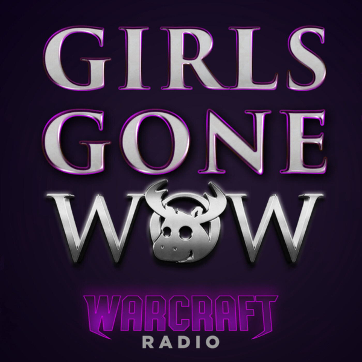 Girls Gone WoW - Show 441: PRE PATCH IS HERE!