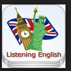 Frases, expresiones y palabras en ingles