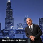 The Ellis Martin Report