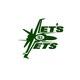 Lets Talk Jets Radio Fan Series: Episode #16 Dan Kurtz