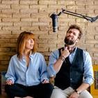 The Gentleman's Affair Radio