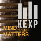 KEXP Presents Mind Over Matters Sustainability Seg