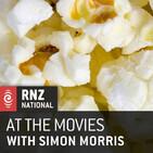 RNZ: At The Movies