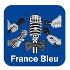 France Bleu Et Vous
