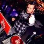 DJ Infierno