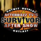 """Two Hours"" Season 39 Episode 7 'Survivor: Island of Idols' Review"