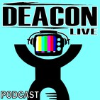 DeaconLive - I'm Trying to Help You