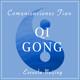 2018-08-16 Qi Gong