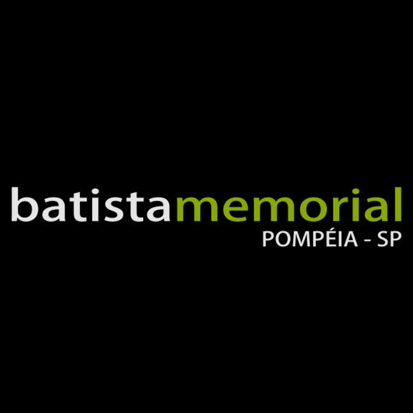 Igreja Batista Memorial