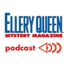 """EPISODE 21: """"The Chatelaine Bag"""" by Marcia Muller and Bill Pronzini"""