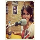 PCLRadio de reojo magazine 21 sep 2012