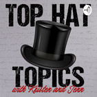 Top Hat Topics