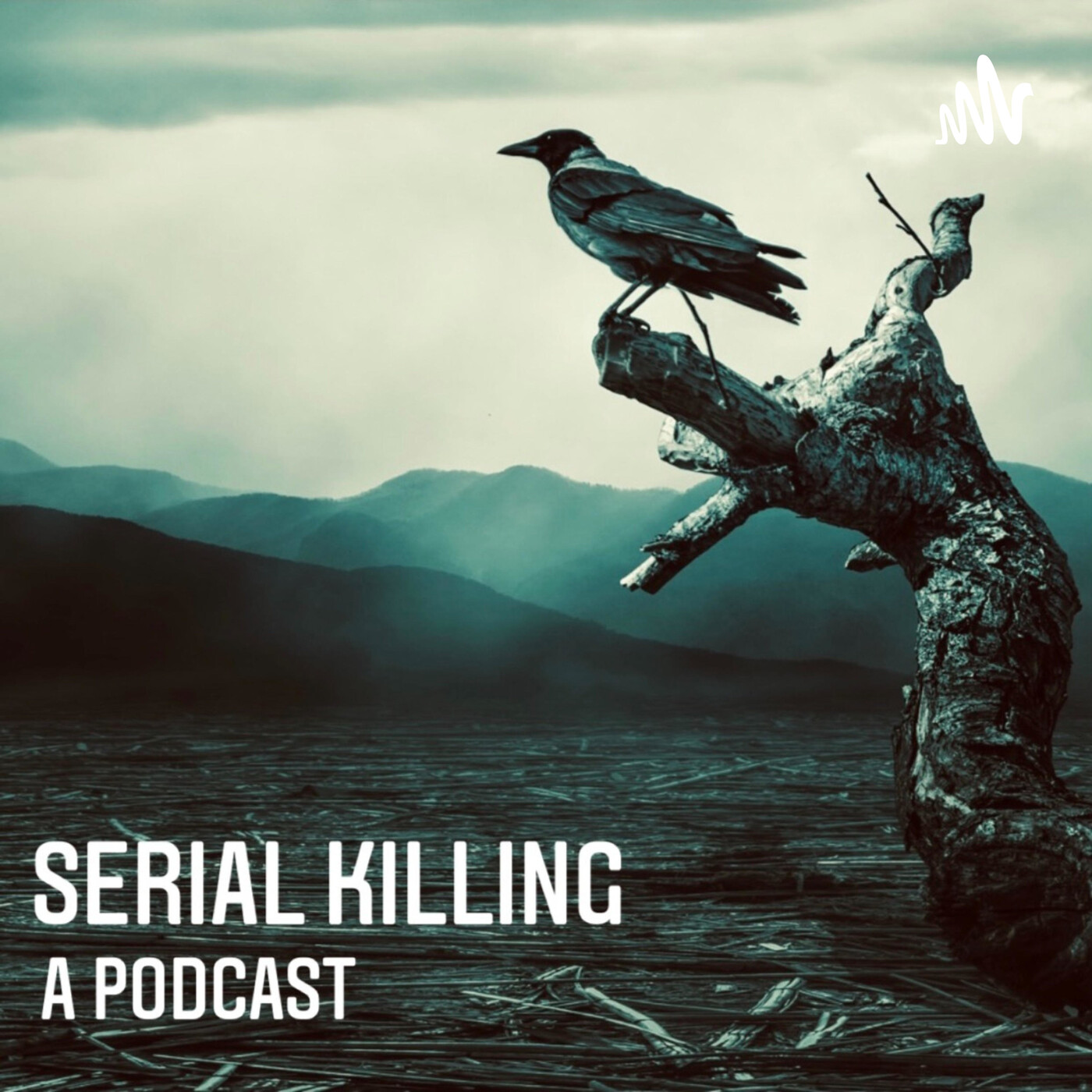 Murdering Mothers | Darlie Routier