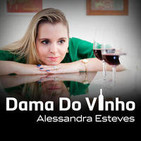 Alessandra Esteves » Podcast