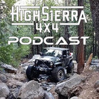 High Sierra 4x4 Podcast » High Sierra 4×4 Podcast