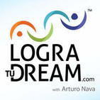 Logra Tu Dream: Helping Latinos Achieve Their Amer