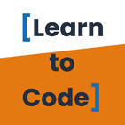 Learning programming with Basic as a kid & learning Object Oriented programming as an adult.