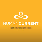 090 - Reclaiming Leadership for the Human Spirit with Margaret Wheatley