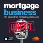 The economics of mortgage broking