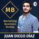 Usa estos 3 Tips para Ganar Más Seguidores en Instagram Rápidamente - Parte 1 - Juan Diego Díaz - Marketing y Busi...