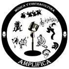 Amplifica Radio