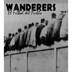 Podcast Wanderers, el fútbol del pueblo