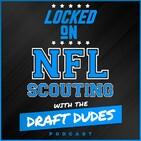 Draft Dudes - 06/30/2020 - Takes On Takes Ep. 97