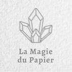 La naissance de Culture Papier - Laurent de Gaulle