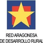 Leader AltoAragón 4