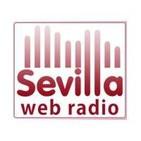 Las calles de Sevilla