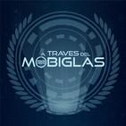 A Través Del MobiGlas
