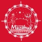 Mi Universo Mazahua