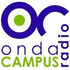 Onda Campus Radio