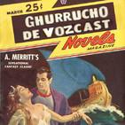 Gurrucho de Vozcast