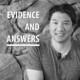 Episode 455 – Science & The Scriptures