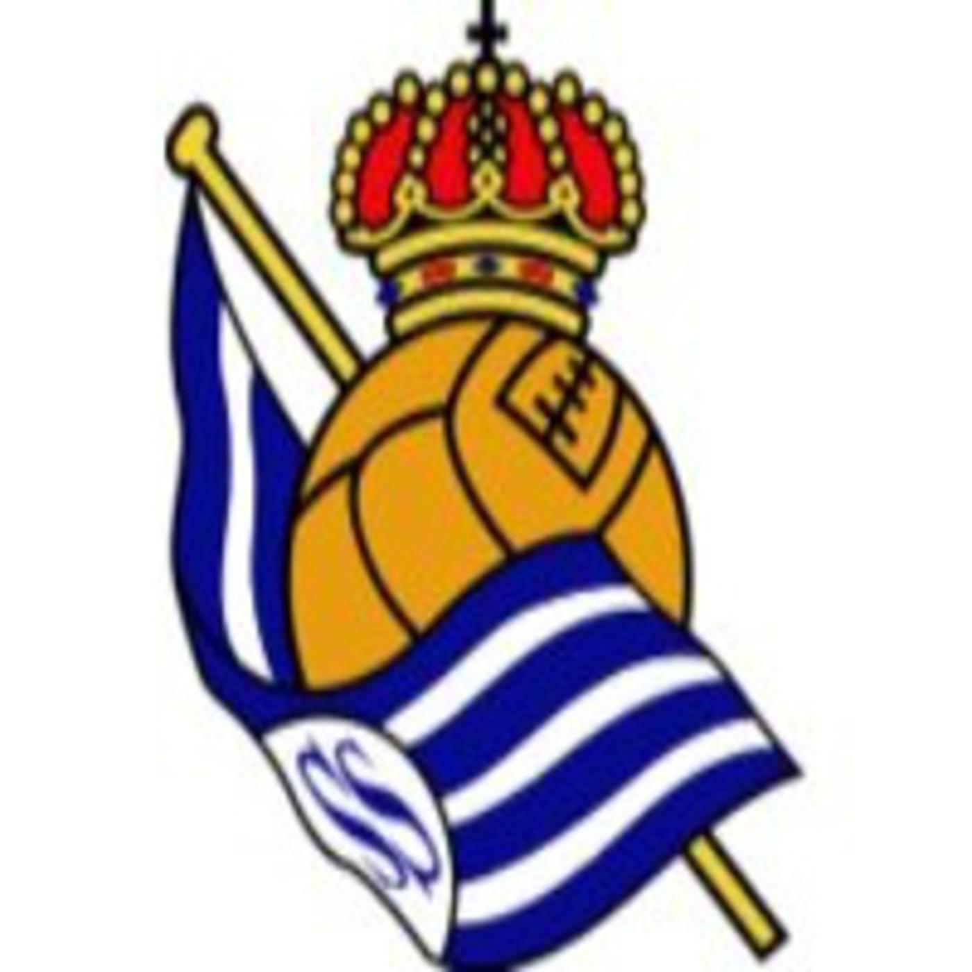 Tertulia Real Sociedad 31-03-2014 Herri Irratia