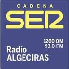 Hoy por hoy - Cadena SER