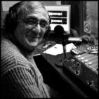 Programa 16 Julio - Radio Carcoma