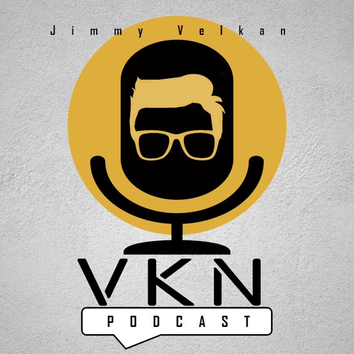 VKN Podcast