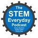 STEM Everyday #167 | Real STEM Careers | feat. Chris Anderson of Science Around Cincy