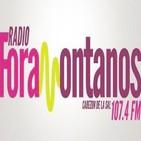 FORAMONTANOS DEPORTES