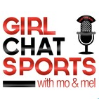 GCS 59; Gloves off w/ undefeated champion boxer, Tori Nelson