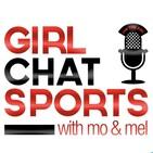 GirlChatSports