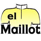 Entrevistas en El Maillot Semanal