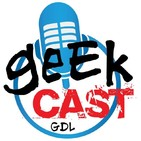 GeekCast GDL