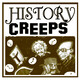 History Creeps presents How Bizarre Episode 4 - Love and Pizza