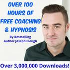 Free Hypnosis/Hypnotherapy and Self Development