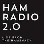 Episode 430: Ham Radio Shopping Deals for QSO Today Virtual Hamfest Weekend!