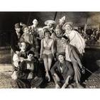 Circo Ambulante Musical