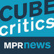 """Cube Critics Fly with """"Charlie's Angels"""" and dig into """"The Report"""""""